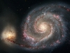 the-whirlpool-galaxy-m51a-1