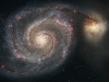 the-whirlpool-galaxy-m51a-2