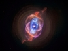 the-cats-eye-nebula-2