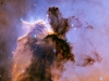 the-eagle-nebula-4